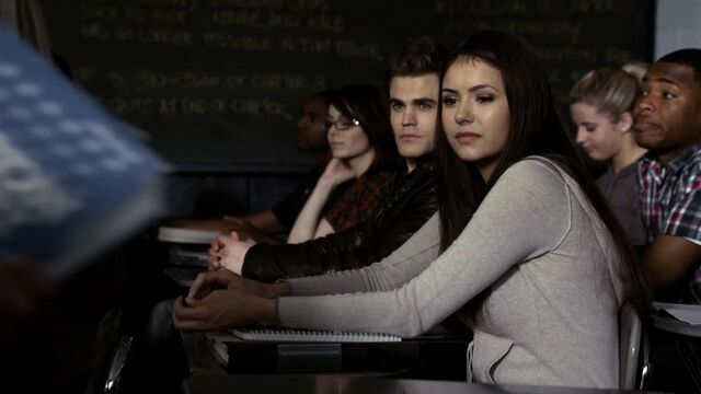File:119VampireDiaries0120.jpg