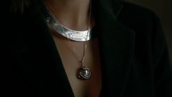 807~Sybil-Elenas Necklace.png