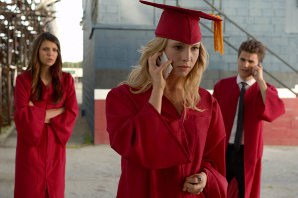 File:Elena-stefan-and-caroline-season-4-graduation.jpg