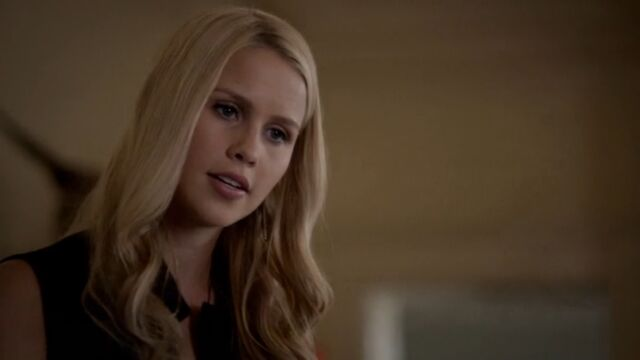File:Rebekah 19 TO 1x03.jpg