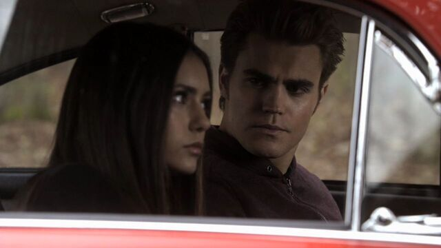 File:214VampireDiaries0373.jpg