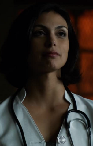 File:Leslie-thompkins.png