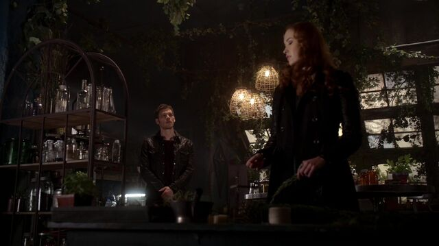 File:The Originals s01e18 HD1080p KISSTHEMGOODBYE NET 0788.jpg
