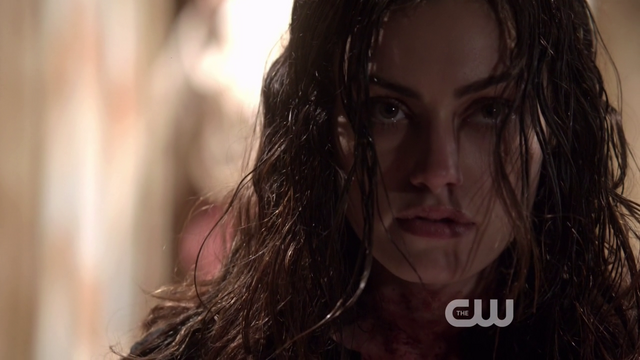 File:Critiques-the-originals-saison-1-episode-22-f-L-4NHQ50.png