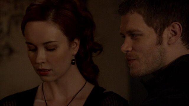 File:The Originals S01E21 mkv1278.jpg