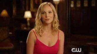 The Vampire Diaries 8x01 (Season Premiere) Sneak Peek 6 - Hello, Brother HD