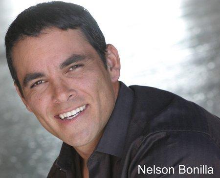 File:Nelson Bonilla(a).jpg