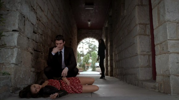 File:The.Vampire.Diaries.S04E18.jpg