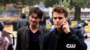The Vampire Diaries and The Originals Move to Fridays Promo 3 HD