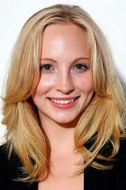 File:Candice Accola Photo 8.jpg