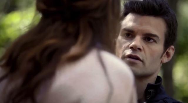 File:Hay-Elijah 1x7.png