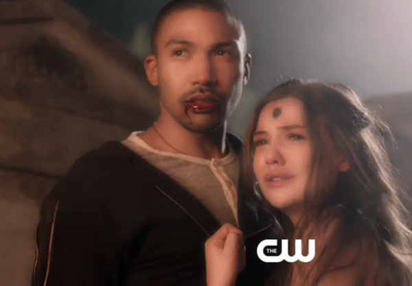 File:Originals-1x05-Marcel Davina.png