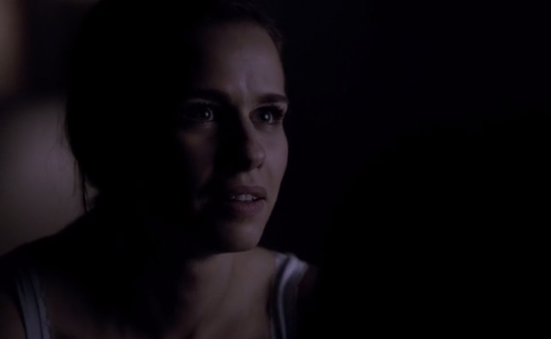 File:Penny-7x20-4.png