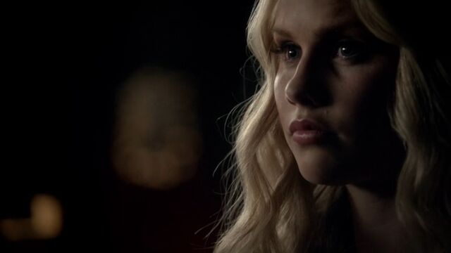 File:Rebekah 12 TO 1x06.jpg