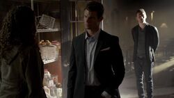 The Originals S01E06 720p KISSTHEMGOODBYE 0486