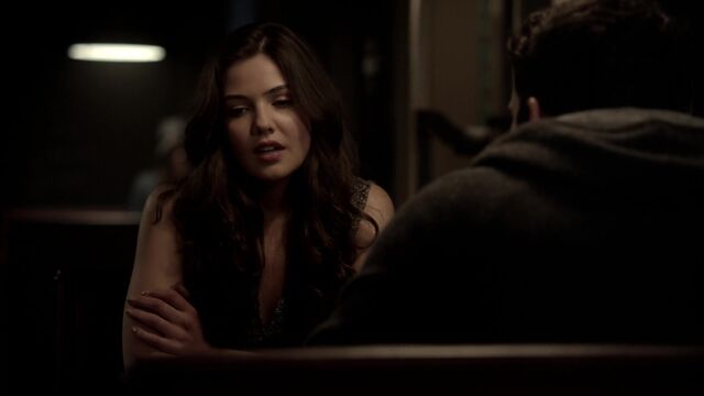 File:The Originals s01e17 HD1080p KISSTHEMGOODBYE NET 0541.jpg