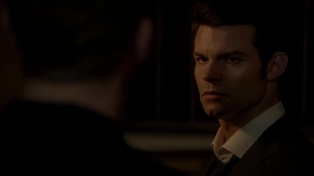 File:The Originals s01e18 HD1080p KISSTHEMGOODBYE NET 1679.jpg