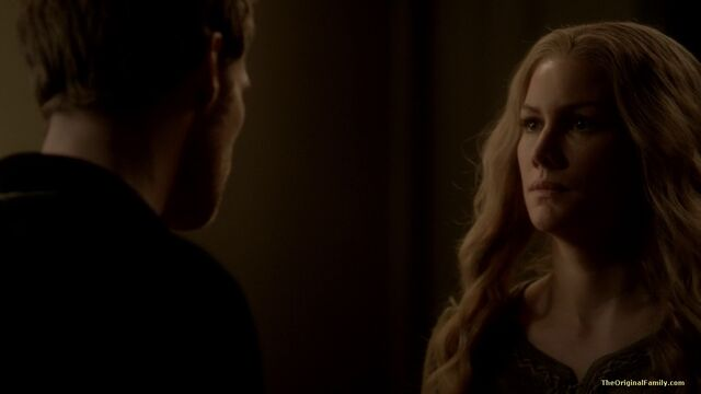 File:187-tvd-3x13-bringing-out-the-dead-theoriginalfamilycom.jpg