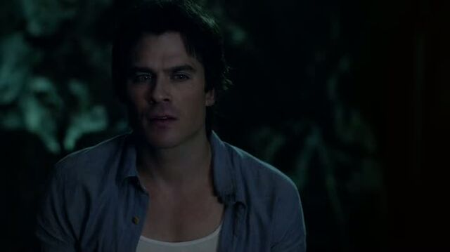 File:6X05-77-Damon.jpg
