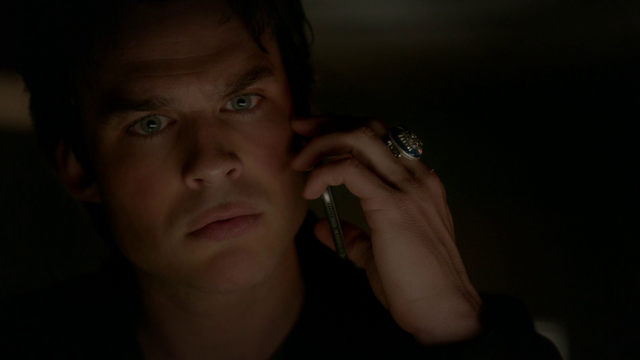 File:717-060-Damon.png