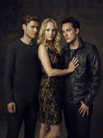 File:Joseph-morgan-candice-accola-and-michael-trevino.jpg