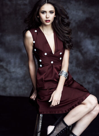 File:Nina-Flare-Magazine-photoshoot-the-vampire-diaries-tv-show-18323391-368-506.jpg