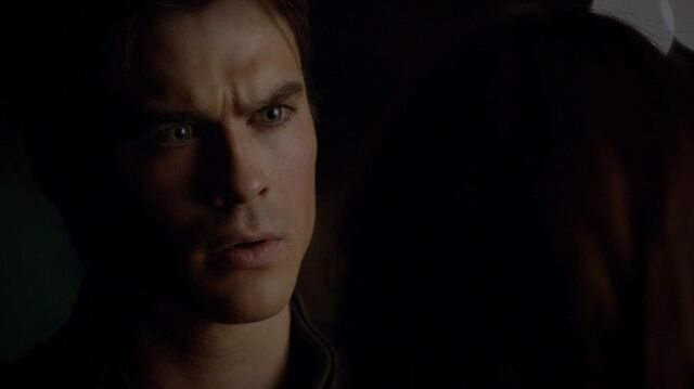 File:The.vampire.diaries.s05e12.1080p.web-dl.x264-mrs.mkv snapshot 33.50 -2014.05.12 02.22.18-.jpg