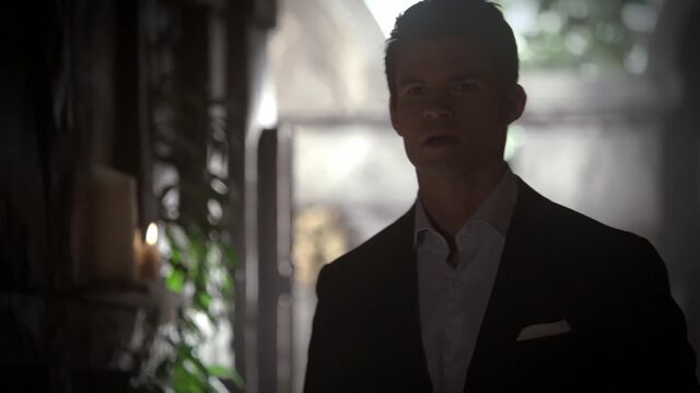 File:The Originals s01e15 HD1080p KISSTHEMGOODBYE NET 0573.jpg