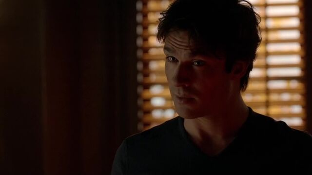 File:7X03-57-Damon.jpg