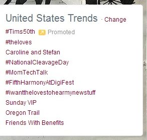 File:Caroline and Stefan trend 5x17.jpg