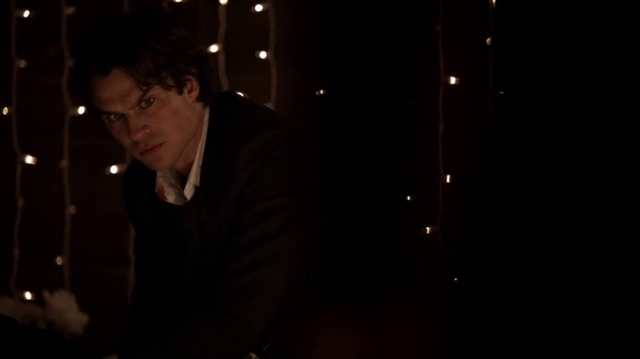 File:6X22-81-Damon.png