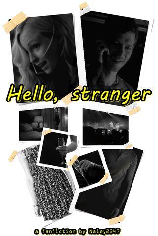 File:Hello stranger.jpg
