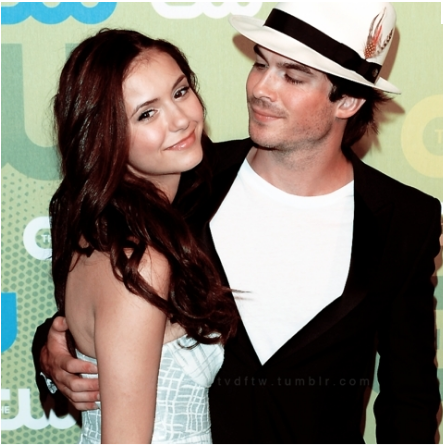 File:Nina nd Ian.png