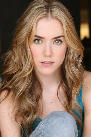 File:Spencerlocke254.jpg