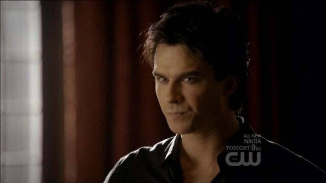 File:2x19-Damon.jpg