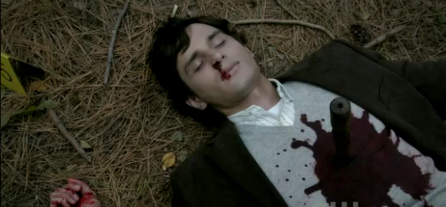 File:3-11-dead-guy.png