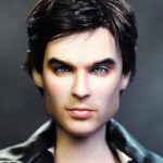 File:DelenaOneAndOnly Avatar.PNG