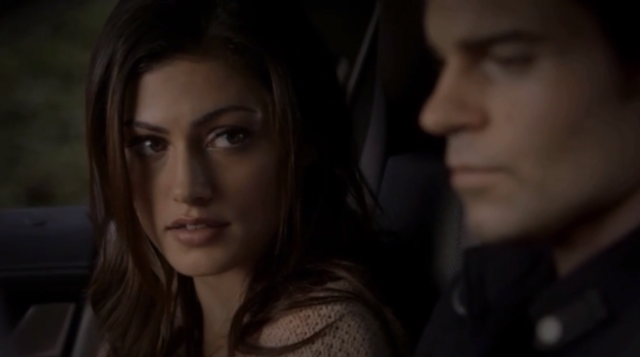 File:Hayley-Eli 1x8.png