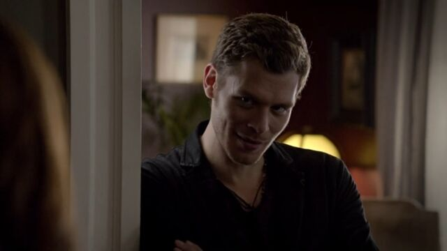 File:Klaus 3 TO 1x03.jpg