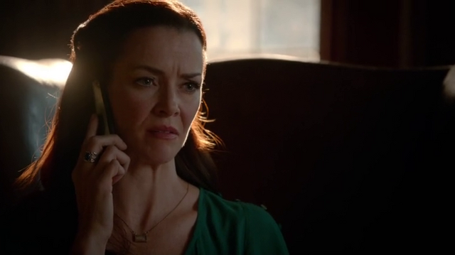 File:6X19-43-Lily.png