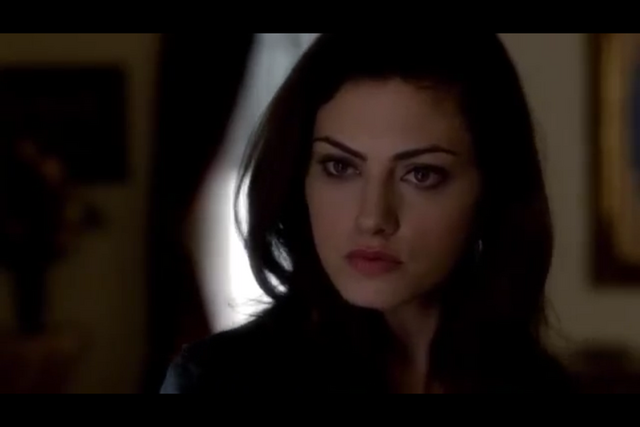 File:Killer4x05Hayley.PNG