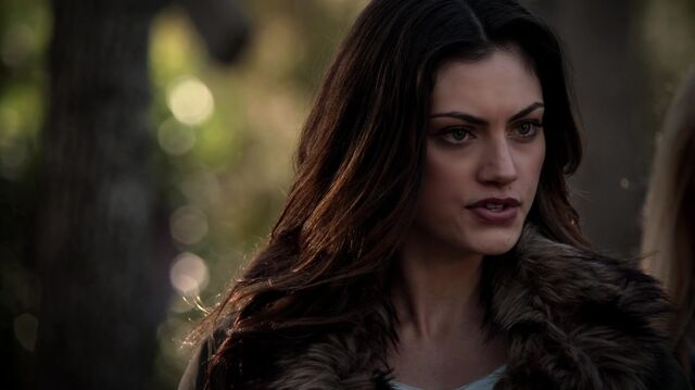 File:The Originals s01e15 HD1080p KISSTHEMGOODBYE NET 0268.jpg