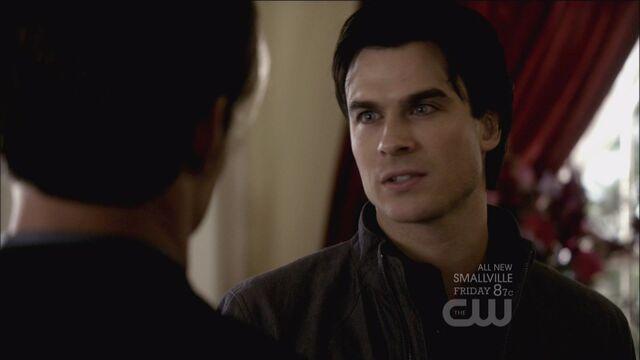 File:2x14-Damon.jpg