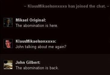 File:AbominationBack.jpg