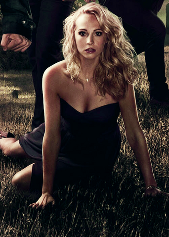 File:Caroline Forbes in poster season six.png
