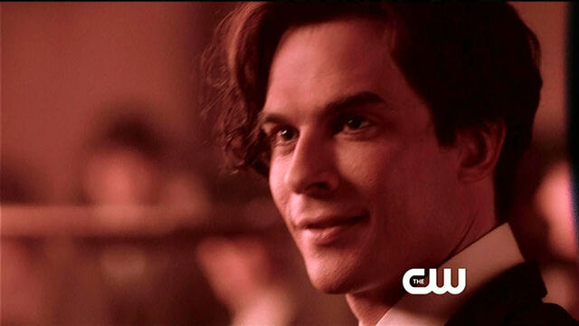 "File:Damon 3x16 ""1912"".jpg"