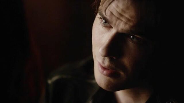 File:Damon & Elena -- -Please, come back to me- -5x22- - YouTube.mp4 snapshot 04.07 -2014.05.19 23.59.47-.jpg