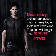 File:Damon Quote.png
