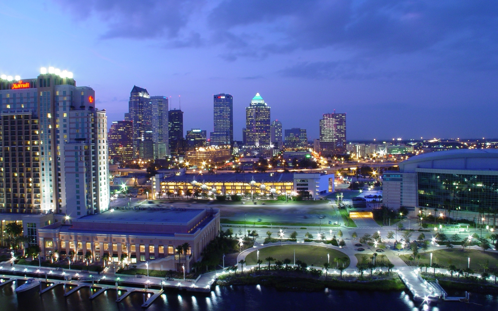 Image florida the vampire diaries wiki for Most expensive cities to live in florida