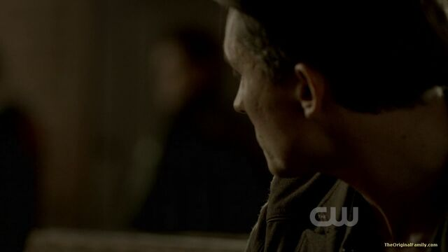 File:132-tvd-3x18-the-murder-of-one-theoriginalfamilycom.jpg